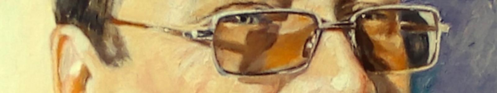 Gallery Painter Andrew Khalturin