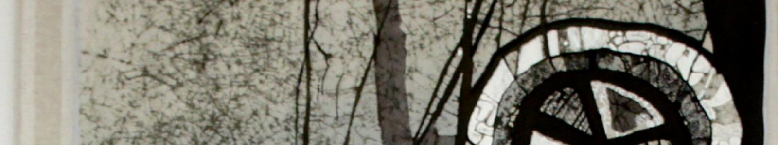Gallery Painter ALEKSANDR LIKHACHEV