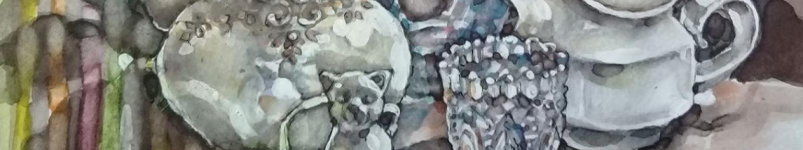 Gallery Painter julia Chaduneli