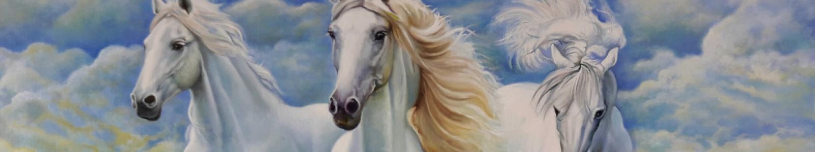 Gallery Painter Teimuraz Kharabadze