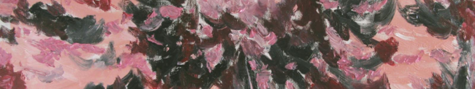 Gallery Painter Andrey Vishnevskiy