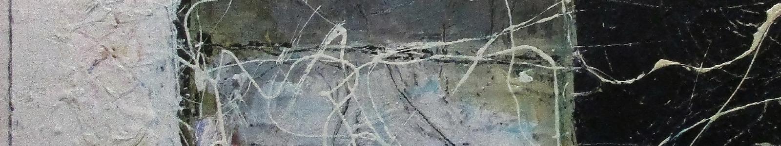 Gallery Painter Vyacheslav Kulikov