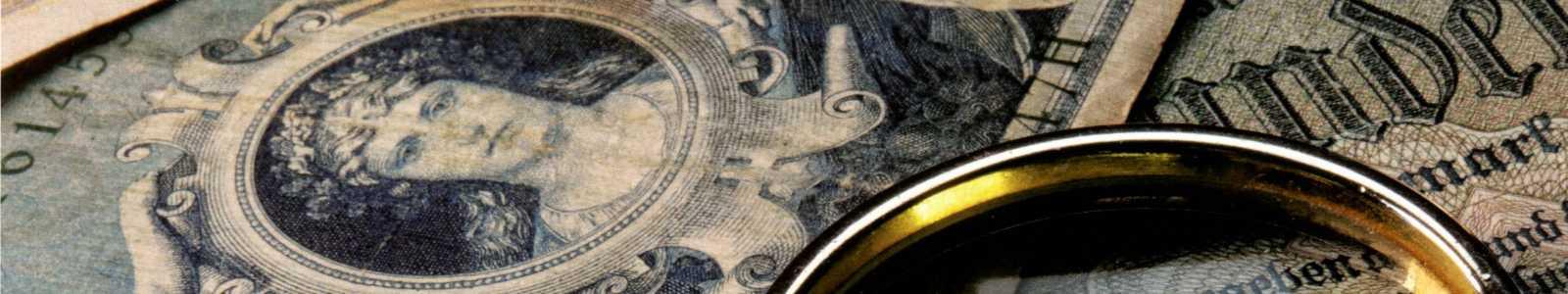 Gallery ANDREY PYATYGIN ANCIENT COINS LLC