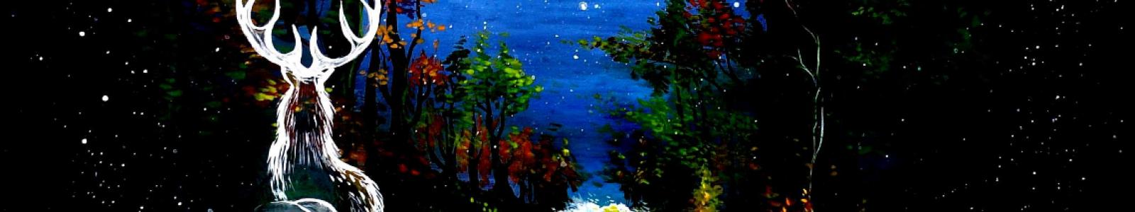 Gallery Painter Manvel Metoyan