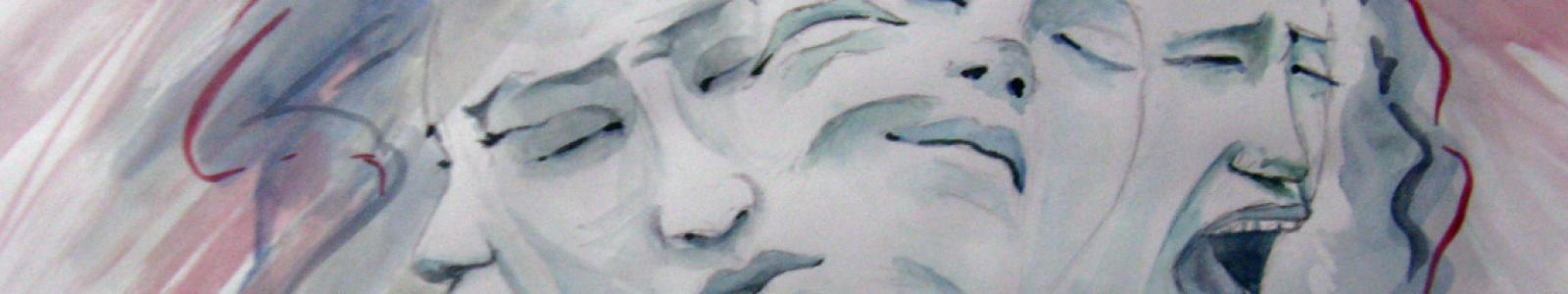 Gallery Painter Sitora Brejneva-Muradova