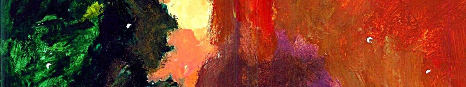 Gallery Painter Nataliia Ivanova