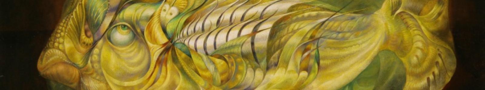 Galerie Bildmaler Gregor Danelian