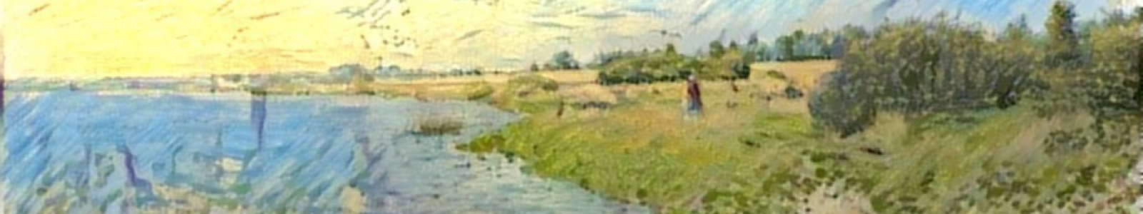 Gallery Painter Tatyana Pavlova