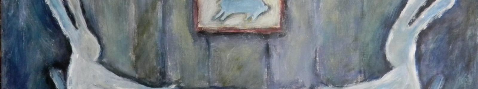 Gallery Painter Lu Sakhno