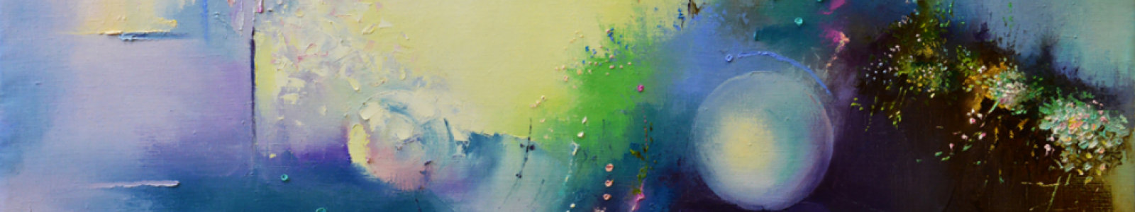 Gallery Painter Vadim Stolyarov