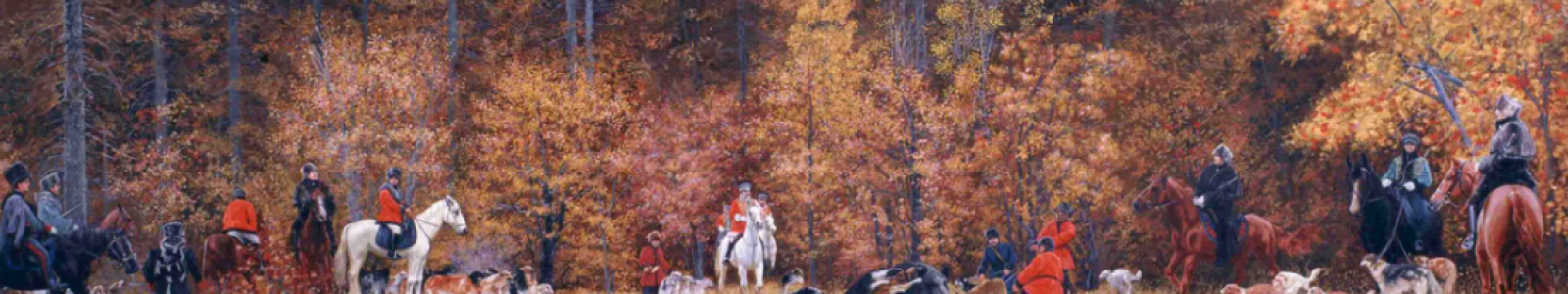 Gallery Painter Simon Kozhin