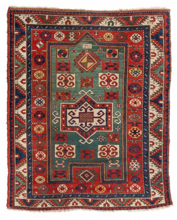 Fachralo Prayer Kazak - photo 1