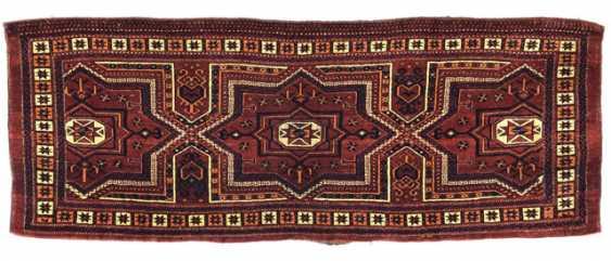 Arabatschi Jewelry Panel - photo 1