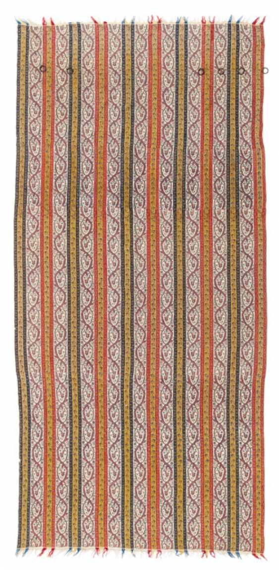 Fine Wool Scarf - photo 1