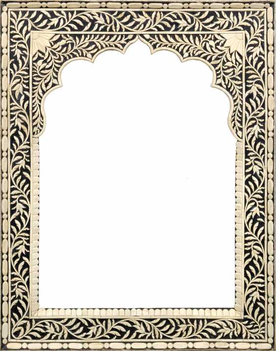 Indian Picture Frames - photo 1