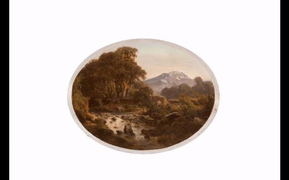 Vincent COURDOUAN (1810-1893) - photo 1