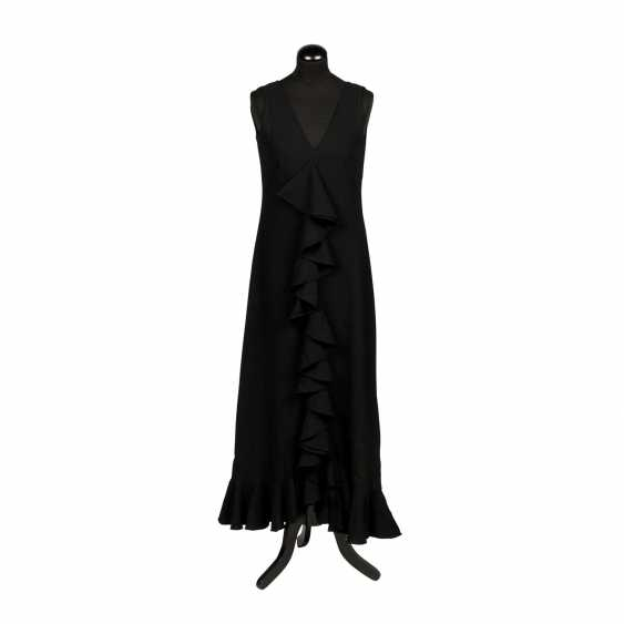 CATAVENTO Vintage evening dress from the private collection of Doris Haug, 20. Century - photo 1