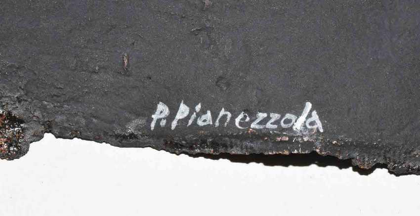 Pompeo Pianezzola - photo 13
