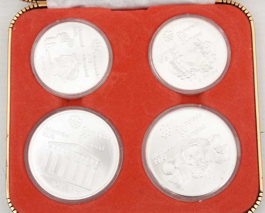 Los 724 Aus Dem Katalog September Auktion Vom 14092018