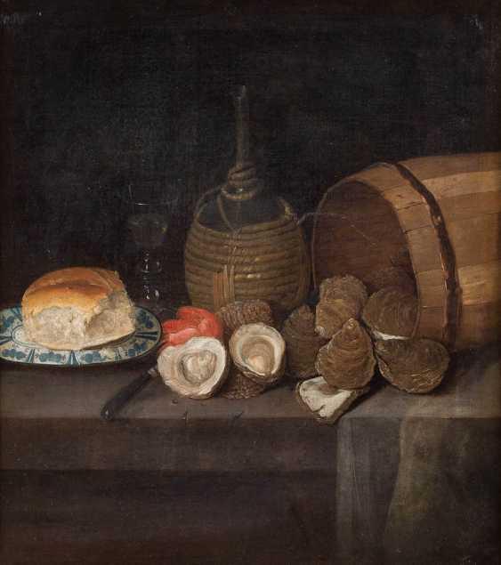 N. ADAMA (RADIUS) in the 17th century. Century - photo 1
