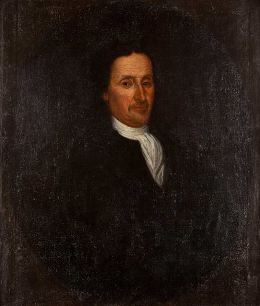 F. DECKER Engaged to 1712 - photo 1
