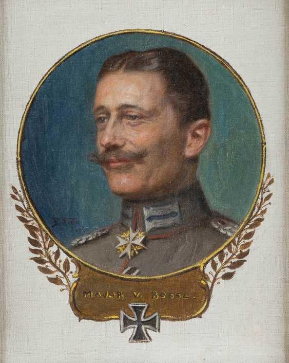 FREDERICK VEZIN, 1859, the Philadelphia - 1942 Düsseldorf - photo 1