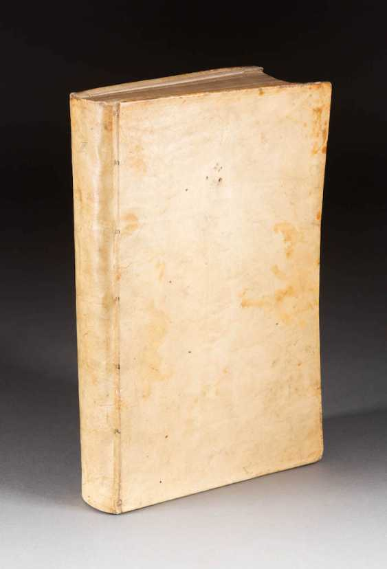 COMMENTARIES ON THE PENTATEUCH PART OF THE SECOND OR A RECORD IN A VAR - photo 1