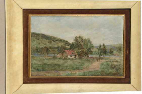 HARLAMOFF Alexis Alexiévitch (1842-1922) - photo 1