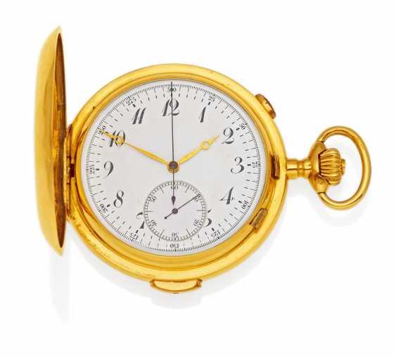 Pocket Watch Invicta Switzerland. - photo 1