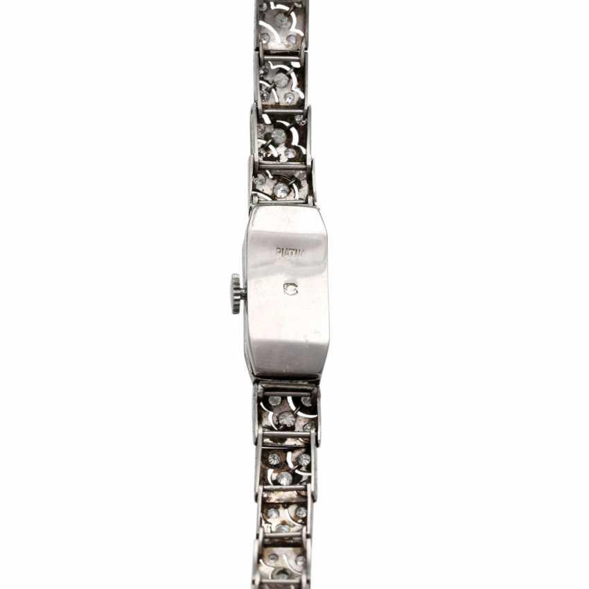 Los 247 Aus Dem Katalog Schmuck Uhren Porzellan Silber Luxus