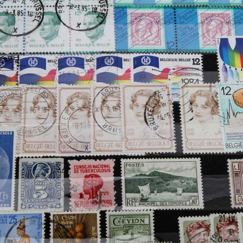 Los 1444 Aus Dem Katalog Münzen Medaillen Briefmarken Historika