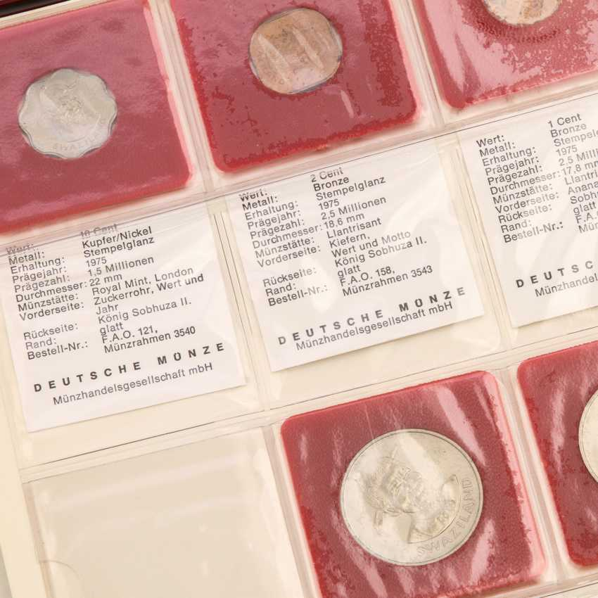 Los 3035 Aus Dem Katalog Münzen Medaillen Briefmarken Historika