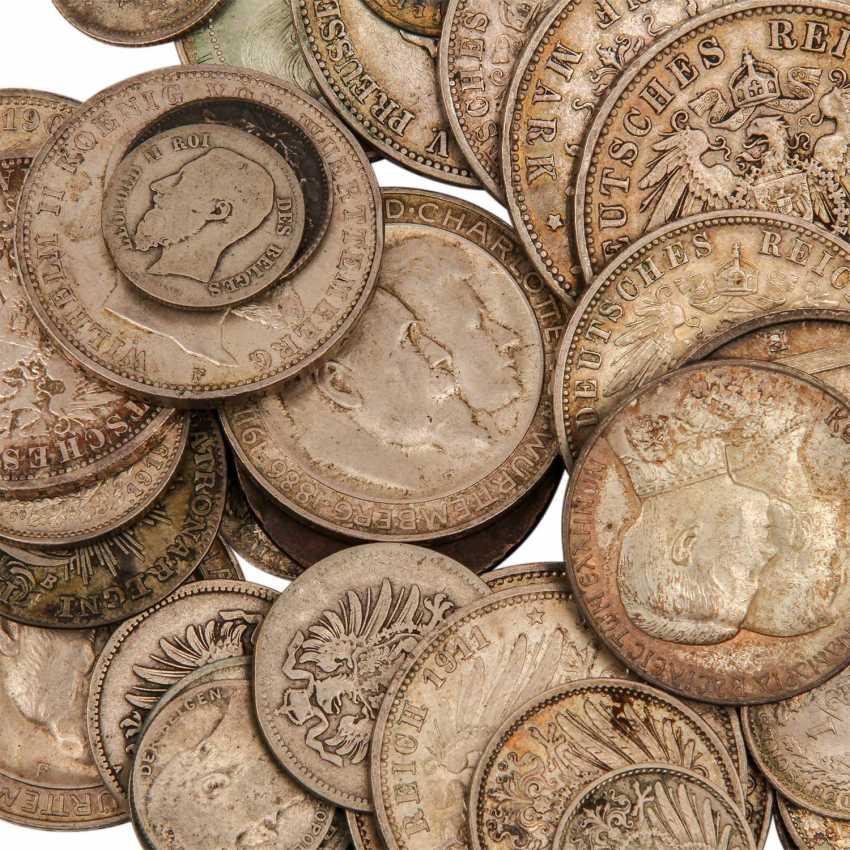 Los 3059 Aus Dem Katalog Münzen Medaillen Briefmarken Historika