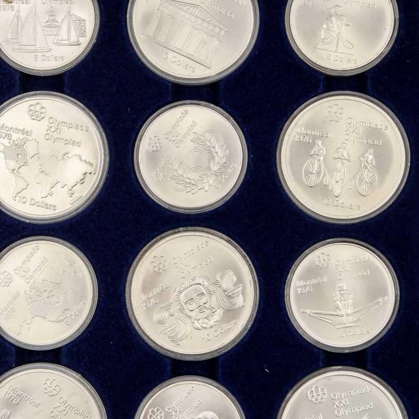Los 3069 Aus Dem Katalog Münzen Medaillen Briefmarken Historika