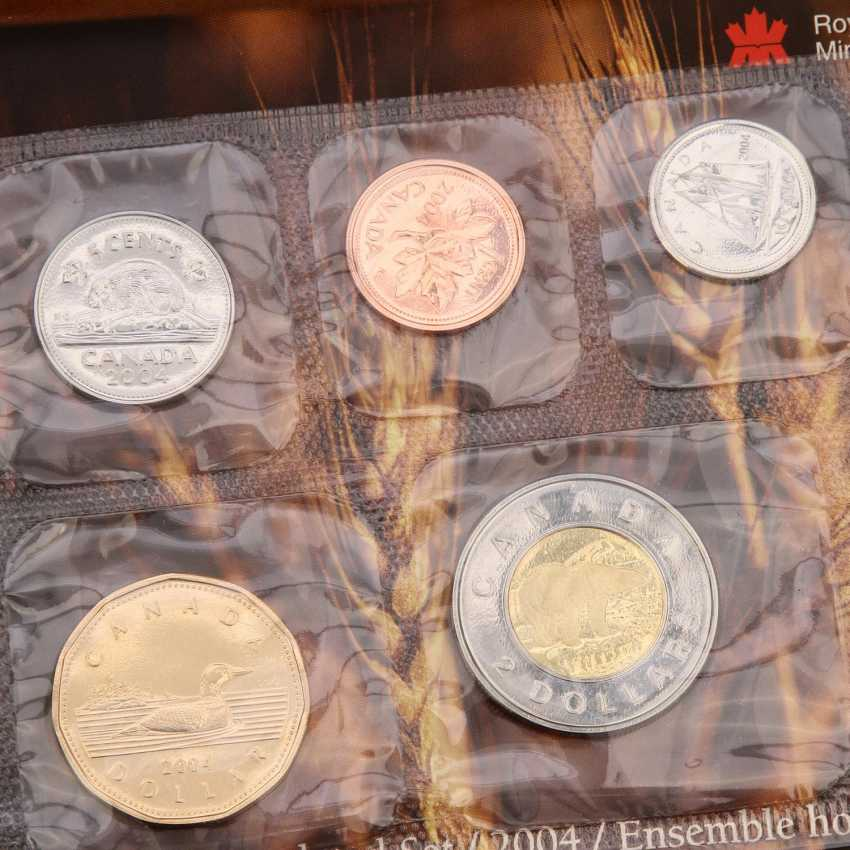 Los 3082 Aus Dem Katalog Münzen Medaillen Briefmarken Historika