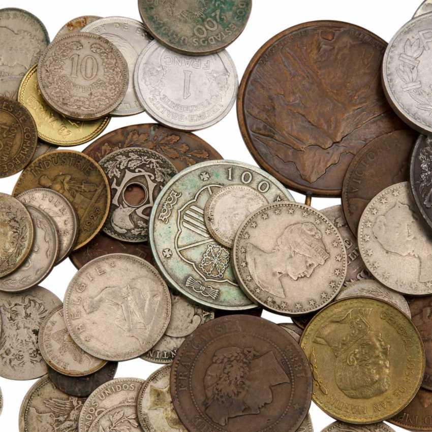 Los 3113 Aus Dem Katalog Münzen Medaillen Briefmarken Historika