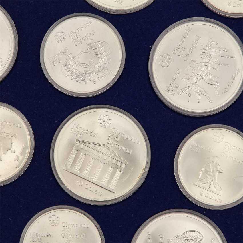 Los 3141 Aus Dem Katalog Münzen Medaillen Briefmarken Historika