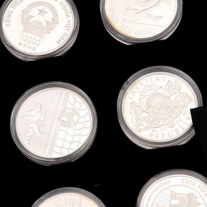 Los 3160 Aus Dem Katalog Münzen Medaillen Briefmarken Historika