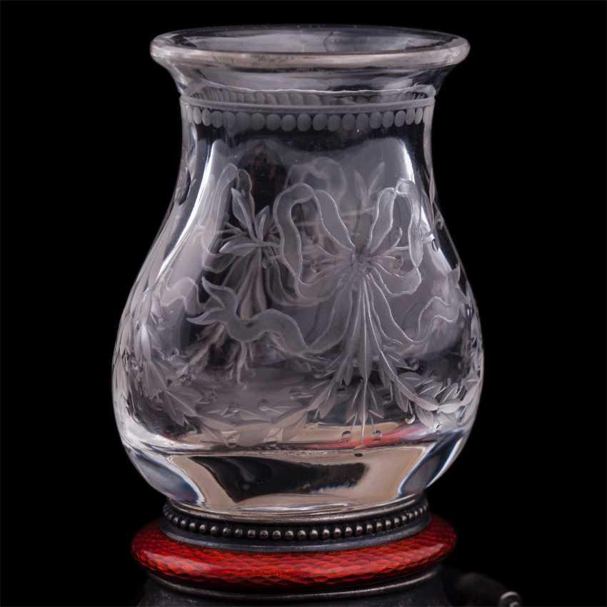 Rare vase - photo 1