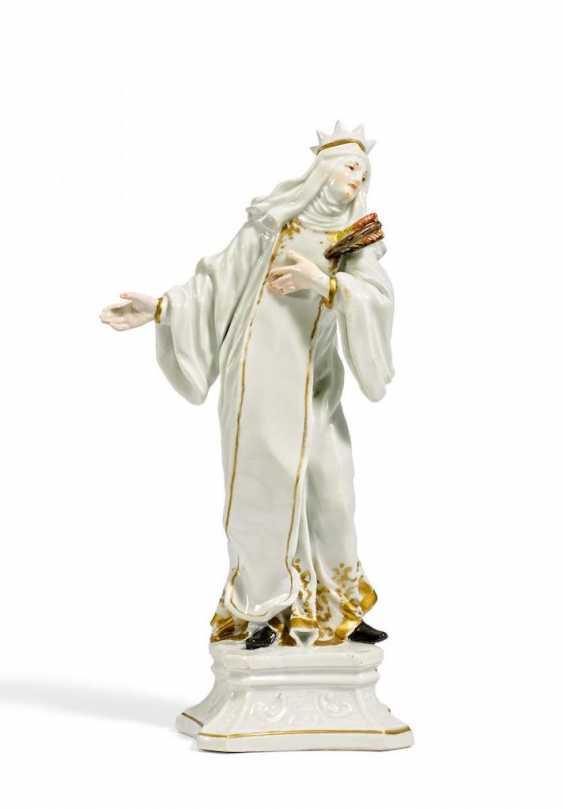 Saint Teresa of Avila - photo 1