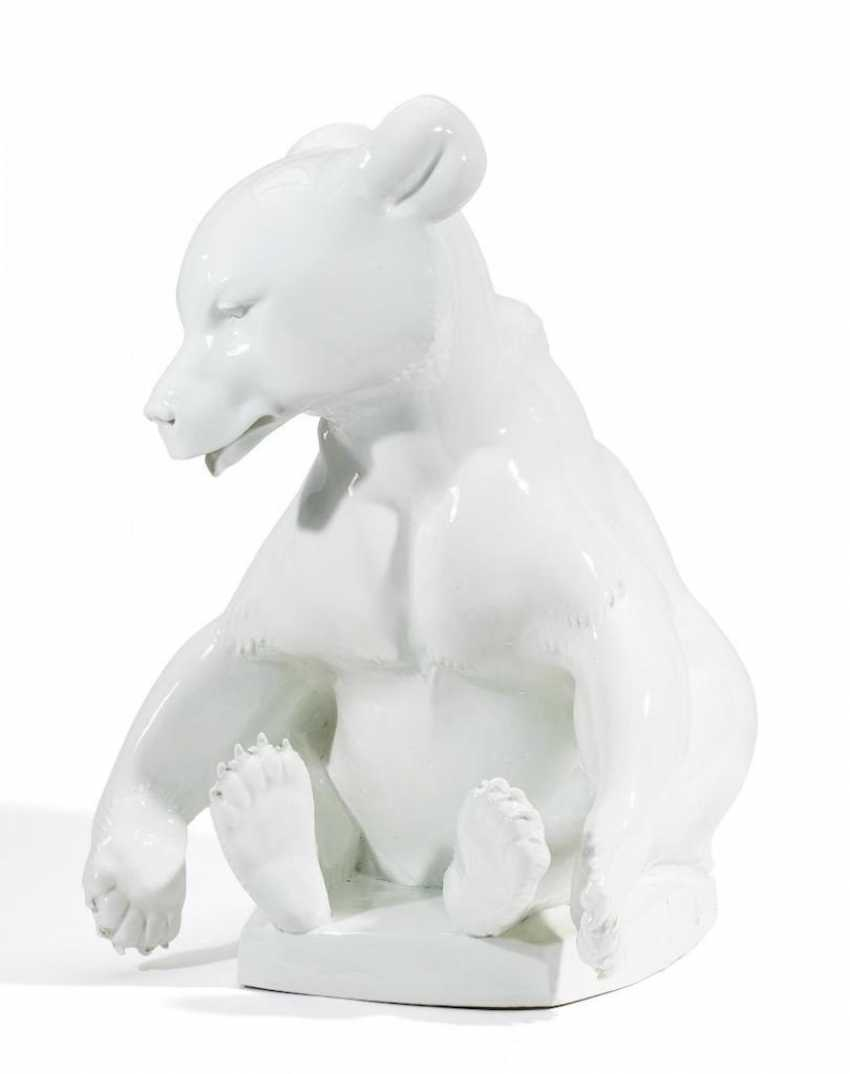 Big Bear - photo 1