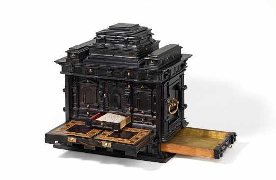 Museum Renaissance Cabinet - photo 1
