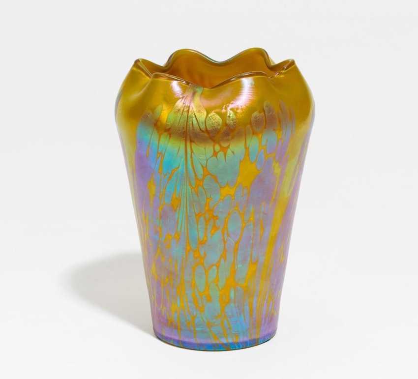 Vase Phenomenon - photo 1