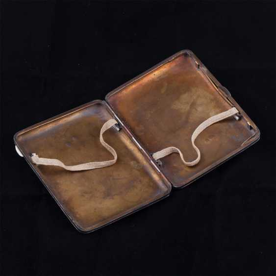 Cigarette case - photo 4