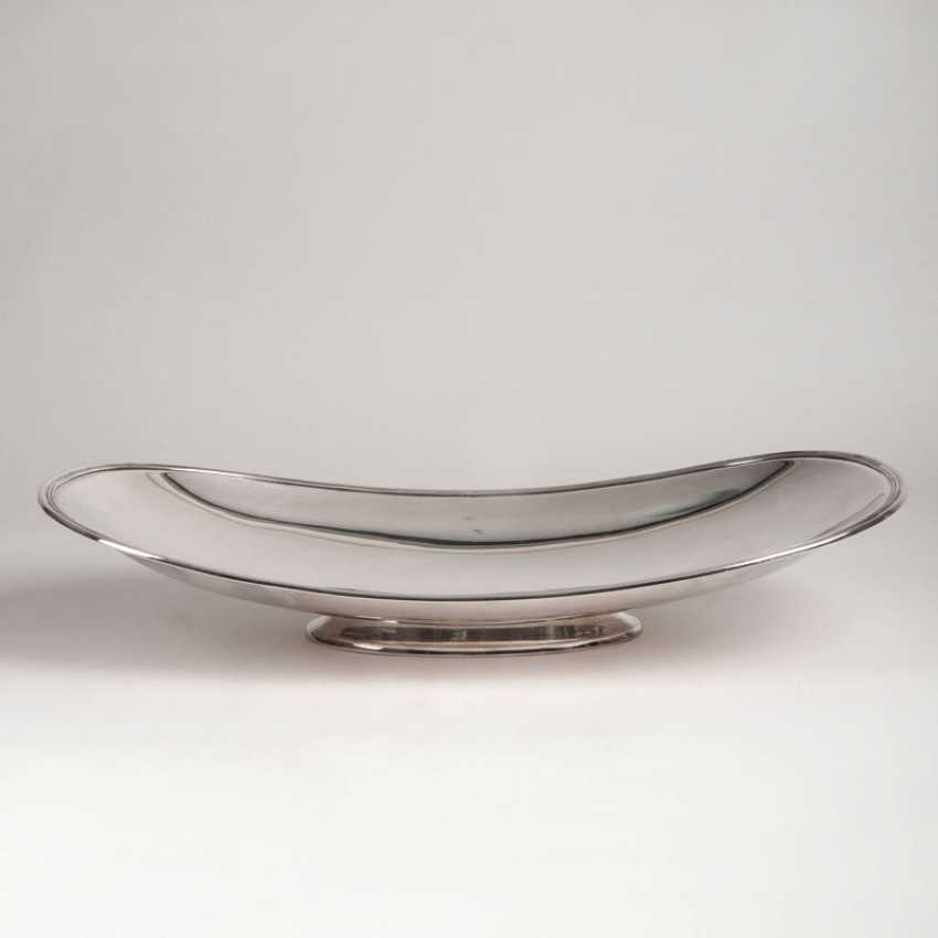 "Wilkens & Söhne ""Great Mid-Century Bowl"" - photo 1"