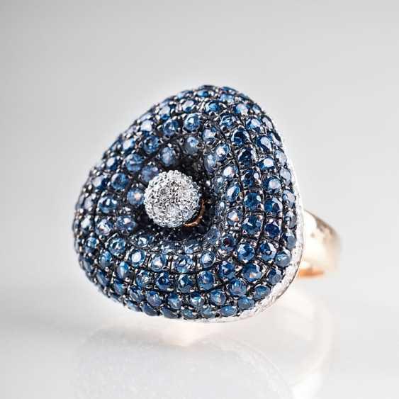 ''Moderner Ring'' - photo 1