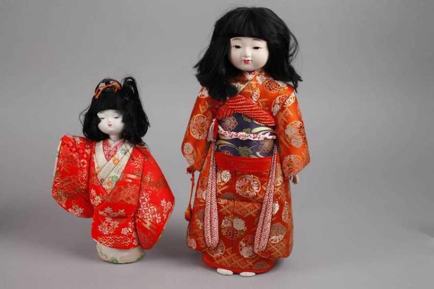 других, известная японская кукла фото прикольные