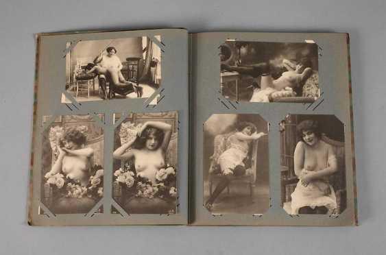 Эротические открытки своими руками, китайские шлюхи иркутск