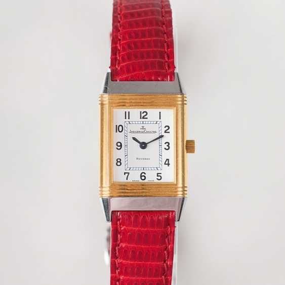 "Jaeger-LeCoultre ""Ladies Wrist Watch 'Reverso""' - photo 1"