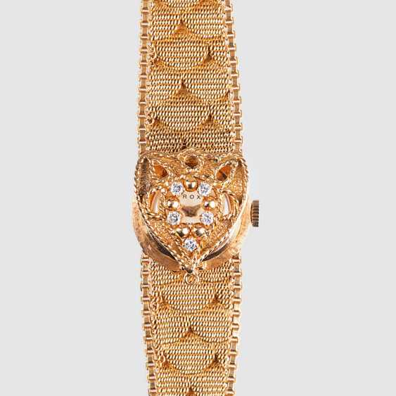"""Ladies jewellery watch from Rox"" - photo 1"